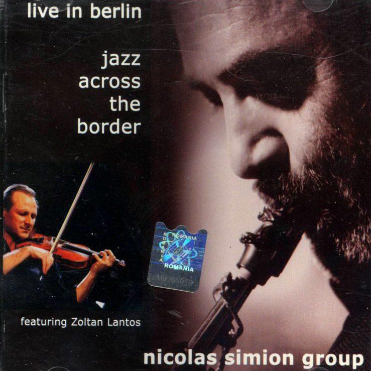 live-in-berlin