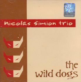wild_dogs_cover-2e2d2c03