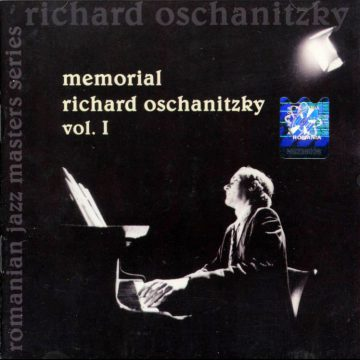 memorial_richard_oschanitzky_vol1