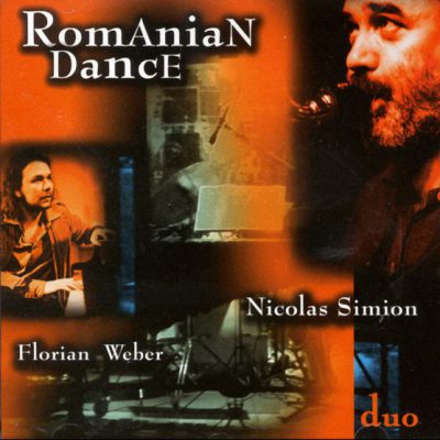 romanian_dance_cover