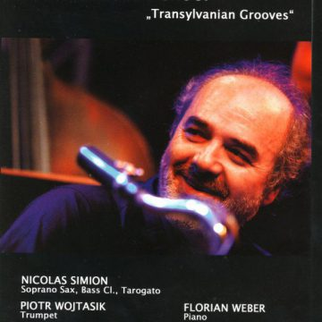 transylvanian_grooves_dvd_cover