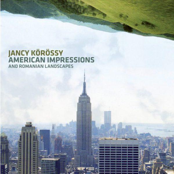 american_impressions_romanian_landscapes