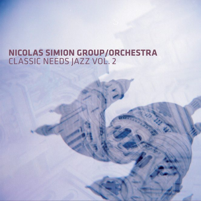 classic_needs_jazz_vol_2
