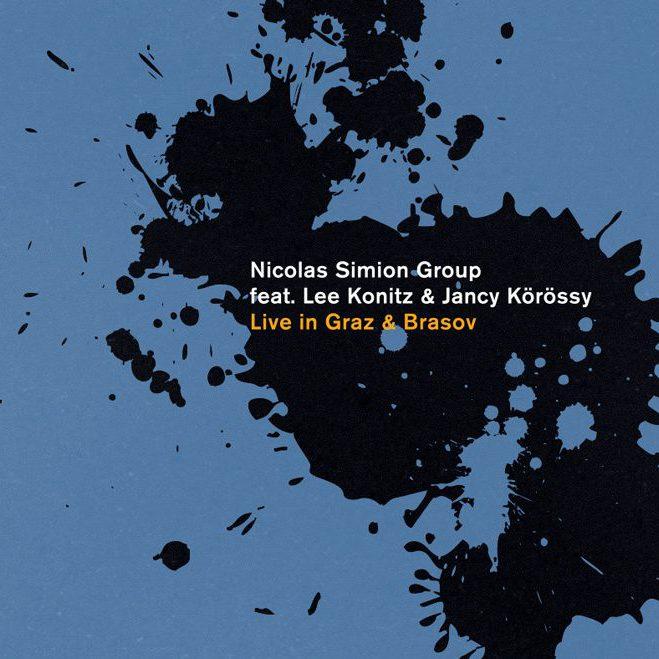 group_live_in_graz_brasov