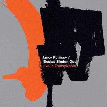 live_in_transylvania