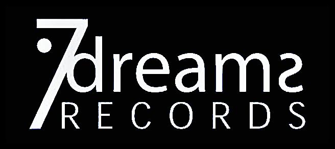 7dreamsrecords.com