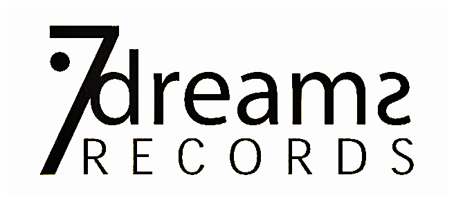 7dreamsrecords.com