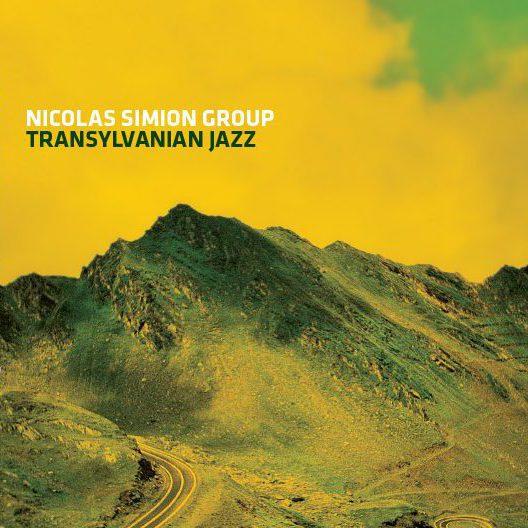 transylvanian_jazz_cover